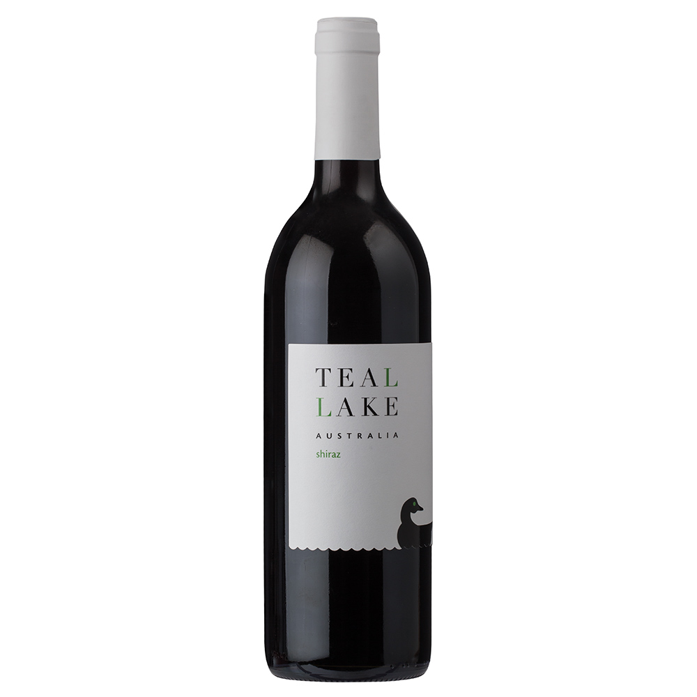 E02 Teal Lake Shiraz NoV new